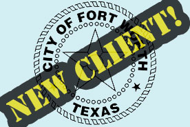 Fort-Worth,-TX-City-Seal-276-x184