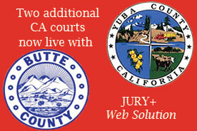 Butte-&-Yuba-JURY+-Web-Solution-Go-Live