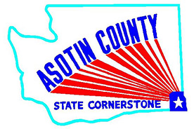 Asotin County, WA for website