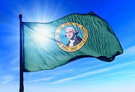 Washington Pic
